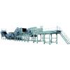 混料线-双孢菇工厂化种植设备