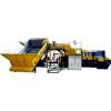 基料打包机-双孢菇工厂化种植设备