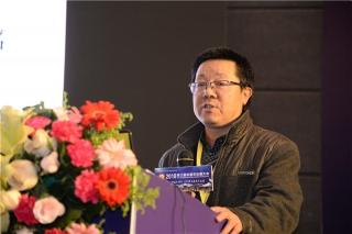 赵永昌:鏖战中的羊肚菌产业——产业外看产业 (5)