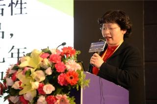 刘世玲:羊肚菌设施化栽培关键技术研究 (5)