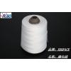 编织袋打包线、编织袋缝合线、蛇皮袋扎口线、米袋缝包线