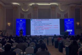 中国新闻网:第四届四川(金堂)食用菌博览会开幕