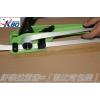 小号拉紧器 KBQ-25Q纤维带专用拉紧器批发销售