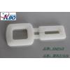 19mm塑料打包扣 19mm环保塑胶包装扣报价单