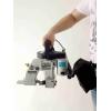 耀瀚牌手提充電縫包機N600A-LS