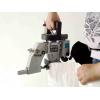適合移動耀瀚牌N600A-LS手提充電縫包機