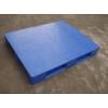 东莞塑料托板,东莞胶卡板,东莞塑胶托盘,东莞塑胶托板