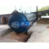 贵州天麻、东北猴头菇特供免锅炉节能环保灭菌器