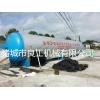 黑皮雞樅菌專用免鍋爐節能環保一體化殺菌鍋