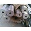 3003铝合金管 3003铝锰合金管 铝合金方管 铝毛细管