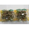 商场专用BOPP鲜菇防雾包装 真姬菇包装膜 蔬菜防雾包装