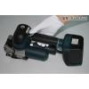 可替代OR-T450——P319手提式充电打包机