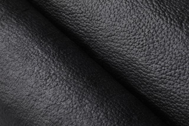 bolt-mylo-vegetarian-leather-2-640<em></em>&#120;427-c