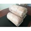 黑木耳出菇袋菌包菌袋栽培袋-现货