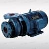 广州-广一水泵-直联式离心泵-轴承-轴-叶轮-变频供水设备