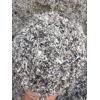 18299169835供應新疆棉籽殼
