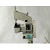 耀瀚牌MN600A移动式接布机维修