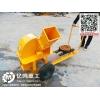 郑州亿鸣木材处理设备规格齐全质量可靠