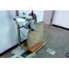 耀瀚牌FN600AC滑板式带纸条缝包机产品特点