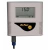 DT-T11L 档案室低温温度记录仪