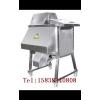 订做蔬菜切丁机QD-350