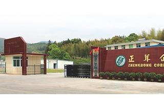 正茸科技挂牌新三板 主营瓶栽杏鲍菇的生产、销售 ()