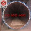 订做betvlctor伟德机械设备 betvlctor伟德灭菌锅  高温高压灭菌器 效率高。