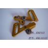 凯比奇牌KBQ-0312X手动式圆盘拉剪 厂家直销 全国招商