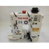 耀瀚牌N980AC高速缝包机技术参数