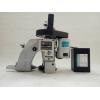N600A-LS手提充电缝包机产品特点
