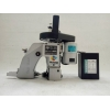 N600A-LS手提充电缝包机维修服务