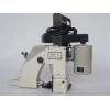GK26-1A手提缝包机产品特点