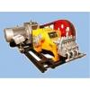 GZB-40C型高压注浆泵 高压旋喷桩机后台泵