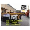 双管高压旋喷桩机钻机厂家型号价格