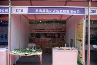 阜南县倍拓农业发展有限公司 (3)