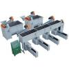 香菇菌棒生产线生产流程 香菇自动生产线 袋料香菇生产设备