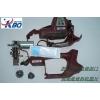 维修手提式打包机,电池式包装机,免扣式捆扎机修理报价