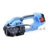 T-200手提式打包机价格,电动打包机配件,化纤打包机