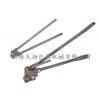 上海手动钢带打包机厂,浙江钢板打包机,福建钢管打包机
