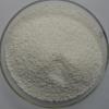 厂家优质品 增氧剂 过碳酸钠 快速放氧