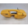 ORT-16手提电动打包机产品介绍