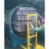 云貴陜鄂天麻專用--免鍋爐節能環保殺菌鍋