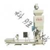 衡水市小麦编织袋包装机,玉米粒称重包装机