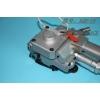 惠州维修手提式打包机,气动免扣式包装机,气动捆带机