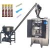 广州切圆角粉剂包装机 粉末包装机厂家直销 益生菌奶粉包装机