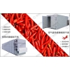国信辣椒烘干机设备有小中大型三种,辣椒干燥机选型