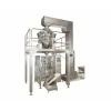 供应腰果 瓜子炒货类大型膨化食品全自动立式颗粒包装机
