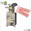 广州高端全自动粉剂包装机