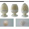 厂家直供 食用菌 香菇 蘑菇 供氧剂 60%颗粒 过氧化钙