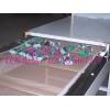 微波干燥設備 微波設備 
